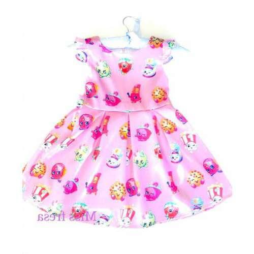c4838666a12dd Elbise Modelleri-Kizcocuk Cicibici Kız Çocuk Elbise, Çocuk Abiye ...